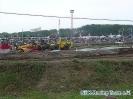 Juli 2012 Grimmen_1