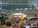 Juli 2012 Grimmen_9
