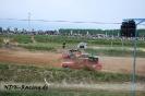 Mai 2009 Grimmen
