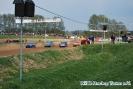 Mai 2010 Grimmen Samstag