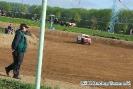 Mai 2010 Grimmen Sonntag