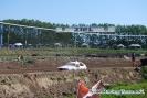 Mai 2011 Grimmen Sonntag