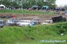 Mai 2012 Grimmen Samstag_3