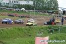 Mai 2012 Grimmen Sonntag