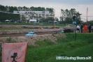 Mai 2015 Hexenkessel Grimmen_10