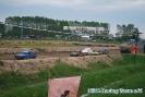 Mai 2015 Hexenkessel Grimmen_20