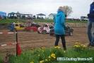 Mai 2015 Hexenkessel Grimmen_37
