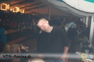 PS-Party 2009