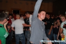 PS-Party 2010
