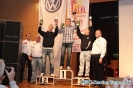 PS-Party 2011_11