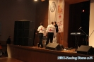 PS-Party 2011_2
