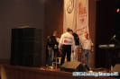 PS-Party 2011_3