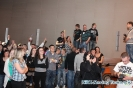 PS-Party 2011