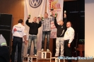 PS-Party 2011_7