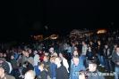 September 2010 Grimmen After Race Party