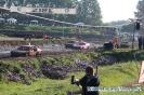 September 2012 Grimmen Samstag_4