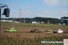 September 2015 Hexenkessel Grimmen Samstag_146