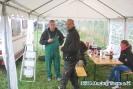 September 2015 Hexenkessel Grimmen Samstag_31