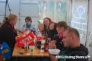 September 2015 Hexenkessel Grimmen Samstag_37