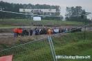 September 2015 Hexenkessel Grimmen Samstag_55