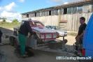 NDK_Racing_Team_e_V_PS_HOELLE_260915_1