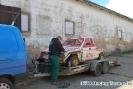 NDK_Racing_Team_e_V_PS_HOELLE_260915_3